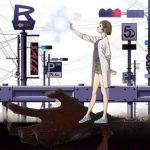 [Single] MIYAVI vs KenKen – Flashback (2017.11.08/MP3/RAR)