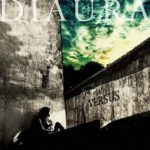 [Album] DIAURA – VERSUS (2017.11.29/MP3/RAR)