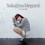 [Album] Megumi Nakajima – Curiosity [MP3]