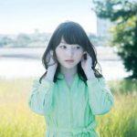[Single] 花澤香菜 – 春に愛されるひとに わたしはなりたい (2018.02.07/MP3/RAR)