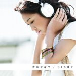 [Album] Thelma Aoyama – Diary [MP3 + FLAC / CD]