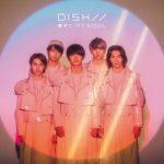 [Single] DISH – 勝手にMY SOUL (2018.01.28/MP3/RAR)