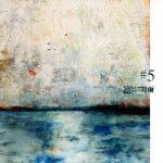 [Album] Ling tosite sigure – #5 [MP3]
