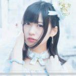 [Album] 空野青空 – Beginning (2018.01.31/MP3+Flac/RAR)