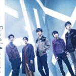 [Single] Arashi – Find The Answer [MP3]