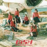 [Album] BiSH – THE GUERRiLLA BiSH (2017.11.29/Hi-Res FLAC/RAR)
