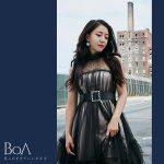 [Album] BoA – Watashi Kono Mama de Ii no Kana [FLAC / CD]