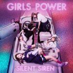 [Album] SILENT SIREN – Girls Power (2017.12.27/Flac/RAR)