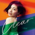 [Single] 坂本真綾 – CLEAR (2018.01.31/Hi-Res FLAC/RAR)