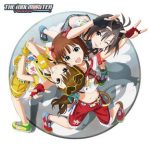 [Single] THE IDOLM@STER ANIM@TION MASTER 生っすかSPECIAL 04 (2012.10.17/Hi-Res FLAC/RAR)