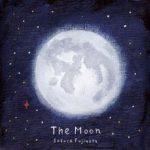 [Single] 藤原さくら – The Moon (2018.02.07/MP3/RAR)