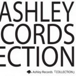 [Album] オムニバス – Ashley Records COLLECTION (2018.02.05/Flac/RAR)