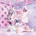 [Album] Candye♡Syrup – iDOL Can Dye Sick Rock !! (2018.02.07/Flac/RAR)