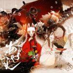 [Album] 志方あきこ – あやし (2018.02.22/MP3/RAR)