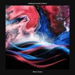 [Album] Nothing's Carved In Stone – Mirror Ocean [MP3]