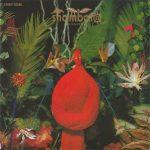 [Album] Shambara – SHAMBARA [MP3 + FLAC / CD]