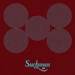[Single] Suchmos – 808 (2018.02.15/AAC/RAR)