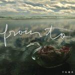 [Album] Ayaka Hirahara – From To [MP3 + FLAC / CD]