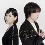 [Single] ayaka & Daichi Miura – Heart Up [MP3 + FLAC / CD]