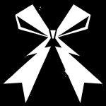 [Album] BAND-MAID – WORLD DOMINATION [M4A]