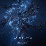 [Album] Diverse System – ADTRANCE 6 (2017.12.29/MP3/RAR)