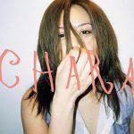 [Album] Chara – Yoake Mae [MP3 + FLAC / CD]