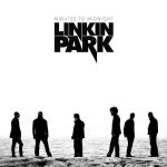 [Album] Linkin Park – Minutes To Midnight (Deluxe Edition)[MP3 + FLAC / Hi-Res]