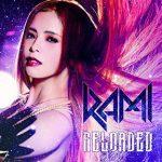 [Album] RAMI – Reloaded (2018.01.31/Flac/RAR)