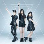 [Single] OnePixcel – Time (2017.04.12/Flac/RAR)