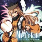 [Album] EastNewSound – Mystic Gate (2018.01.07/MP3+Flac/RAR)