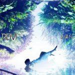 [Album] SIAN – REM (2017.08.14/Flac/RAR)