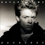 [Album] Bryan Adams – Reckless (Deluxe Edition)[MP3 + FLAC / Hi-Res]
