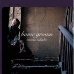 [Album] Takako Matsu – home grown [MP3 + FLAC / CD]