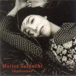 [Album] Mariya Takeuchi – Impressions [MP3 + FLAC / CD]
