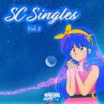 [Album] ミカヅキBIGWAVE – SC Singles Vol.2 (2017.08.07/MP3+Flac/RAR)