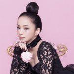 [Single] 安室奈美恵 – Hope(from BEST AL「Finally」) (2018.02.11/MP3/RAR)