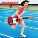 [Single] のん – RUN!!! (2018.02.01/MP3/RAR)