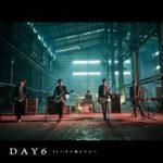 [Single] DAY6 – If ~また逢えたら~ (2018.02.26/MP3/RAR)