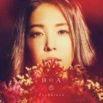 [Album] BoA – Unchained (2018.03.14/AAC/RAR)