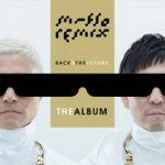 [Album] m-flo – BACK2THEFUTURETHEALBUM (2018.02.28/AAC/RAR)