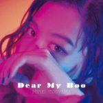 [Single] 當山みれい – Dear My Boo (2018.02.20/AAC/RAR)