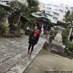 [Album] テンテンコ – Deep & Moistures 4 ~ 骨のない生き物 (MP3/RAR)