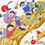 [Album] A応P – まぼろしウインク (2018.02.25/MP3/RAR)