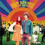 [Album] GLIM SPANKY – BIZARRE CARNIVAL (2017.09.13/Flac/RAR)