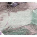 [Album] bohemianvoodoo – echoes (2017.06.28/Flac/RAR)