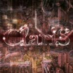 [Single] ClariS – PRIMALove (2018.02.28/Hi-Res FLAC/RAR)