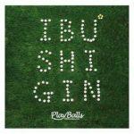 [Album] 絶対直球女子!プレイボールズ – IBUSHI GIN (2017.10.18/Flac/RAR)