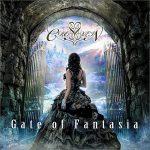 [Album] Cross Vein – Gate of Fantasia [RAR/100MB/M4A/256KB]