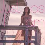 [Single] Tomomi Itano – Just As I am [M4A]