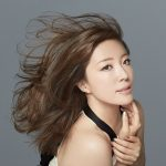 [Single] Ayaka Hirahara – Kore kara [MP3 + FLAC / WEB]